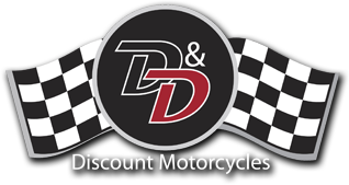 D&D Discount Motorcycles