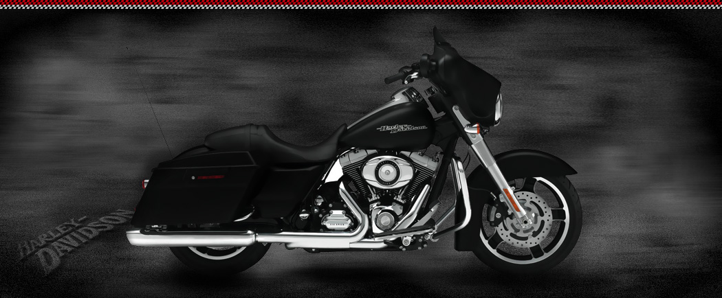 D D Discount Motorcycles Home